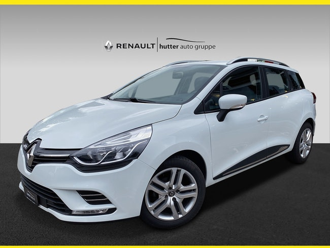 estate Renault Clio Grandtour 0.9 TCe Zen S/S