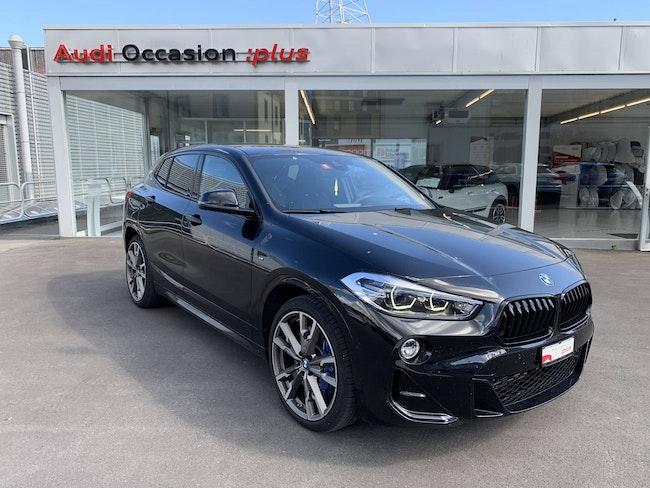 suv BMW X2 M35i Steptronic