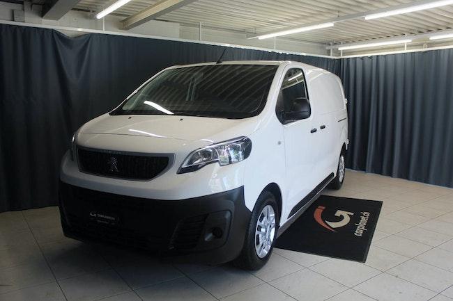 van Peugeot Expert Kaw. Standard 1.5 BlueH
