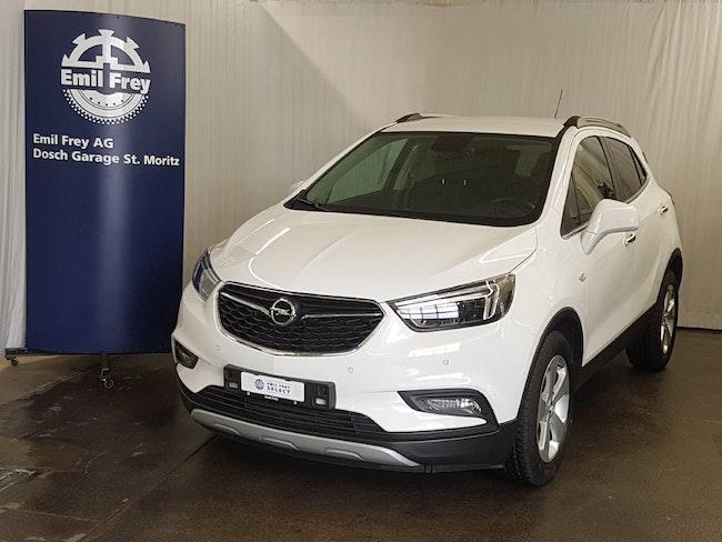 suv Opel Mokka 1.4T 4x4 Enjoy S/S