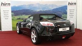 Opel GT 2.0 Turbo 45'000 km CHF29'700 - acheter sur carforyou.ch - 2