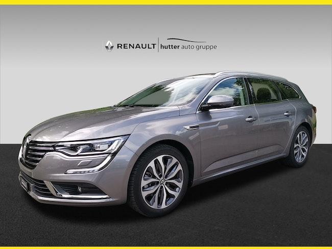 estate Renault Talisman Grandtour 1.8 TCe Intens EDC