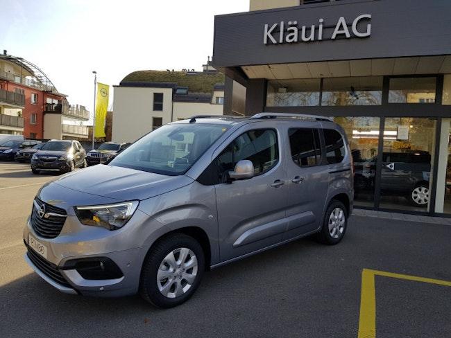 estate Opel Combo Life 1.5 Innovation