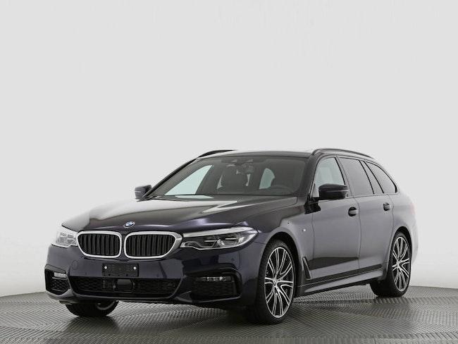 estate BMW 5er 540i xDrive SAG
