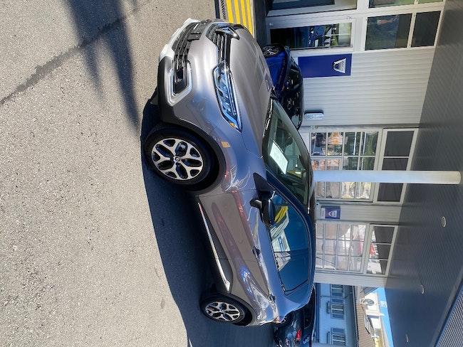 suv Renault Captur 1.3 TCe Intens EDC S/S PF