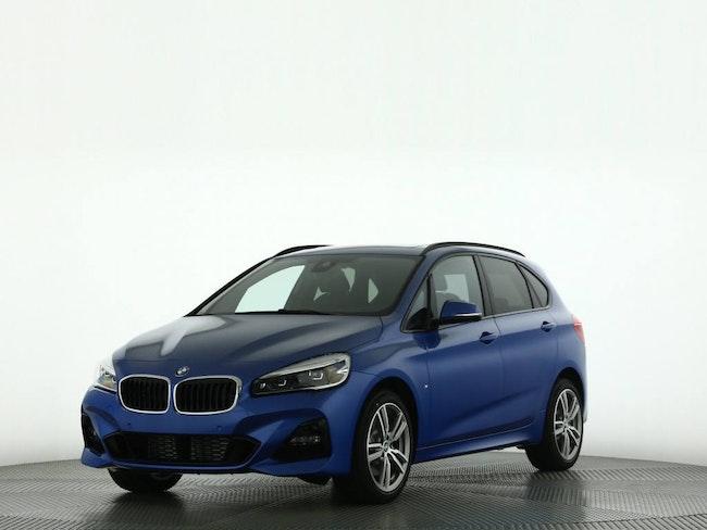 van BMW 2er 225i xDrive SAG