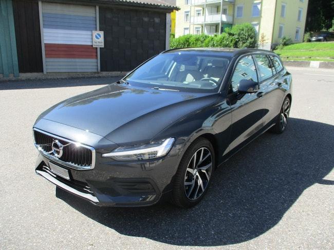 estate Volvo V60 T5 Momentum Geartronic