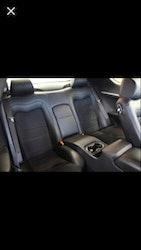 Maserati GranCabrio/Granturismo GranTurismo S Automatico 35'000 km 72'500 CHF - kaufen auf carforyou.ch - 2