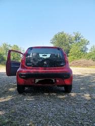 Peugeot 107 102'000 km 3'000 CHF - acquistare su carforyou.ch - 2