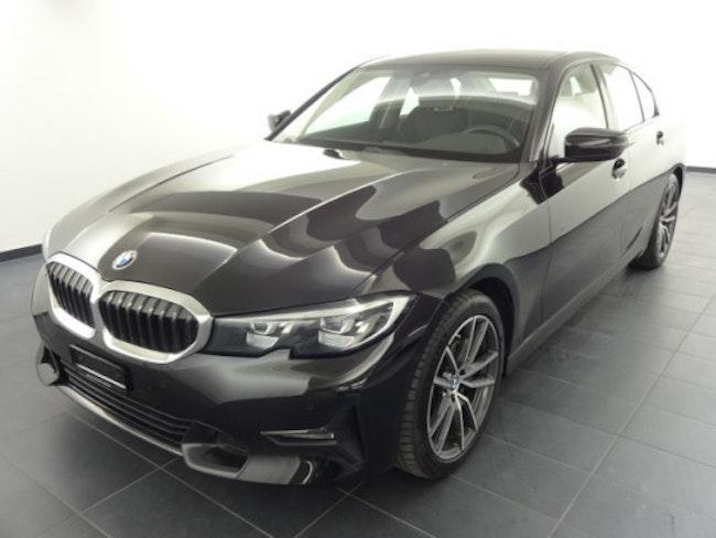 estate BMW 3er 320i Sport Line