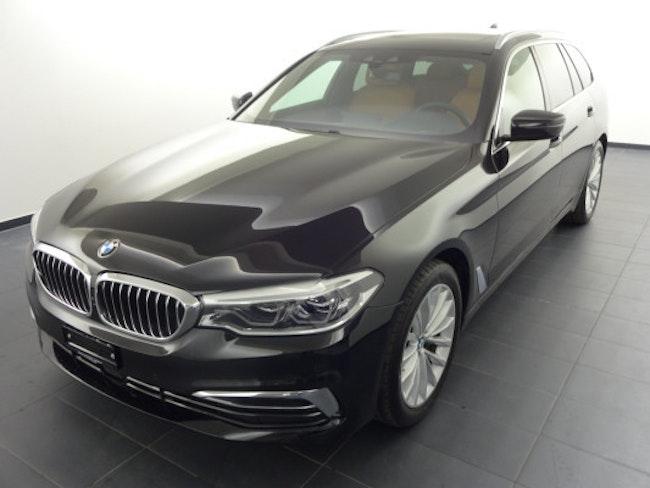 estate BMW 5er 540i xDrive TouringLuxury