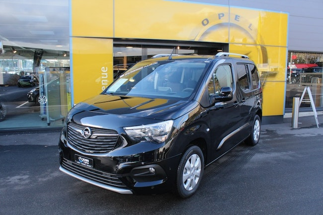 estate Opel Combo Life 1.5 CDTi Innovation S/S