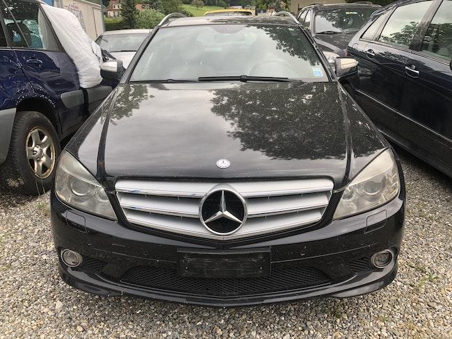 estate Mercedes-Benz 300