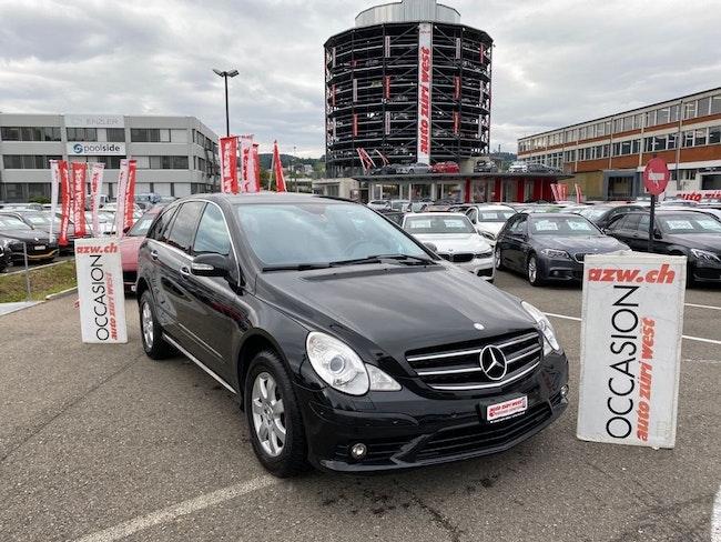 van Mercedes-Benz R-Klasse R 300 (280) CDI 4Matic 7G-Tronic