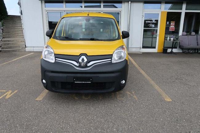 van Renault Kangoo Express 1.6 16V 105 Business