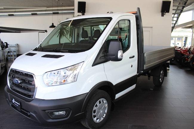 van Ford Transit Kab.-Ch. 350 L2 2.0 Ec TrendRWD