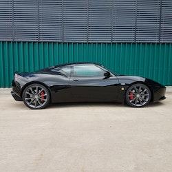 Lotus Evora S 45'000 km 52'500 CHF - acquistare su carforyou.ch - 2