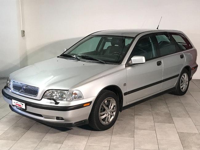 estate Volvo S40/V40 V40 T4
