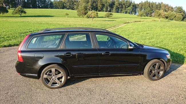 estate Volvo V50 1.6 D DRIVe Momentum S/S