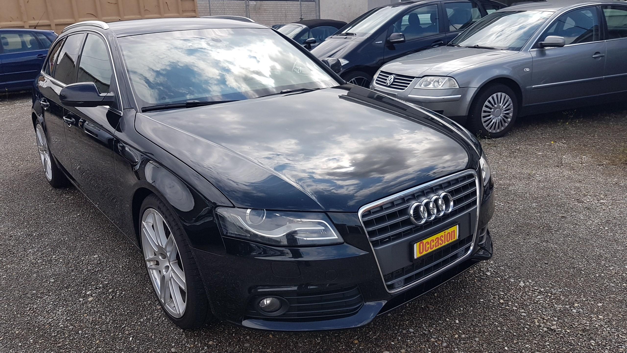 Kelebihan Audi Multitronic Perbandingan Harga