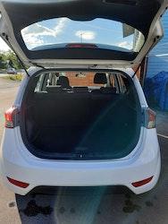 Hyundai ix20 141'000 km 3'500 CHF - buy on carforyou.ch - 3