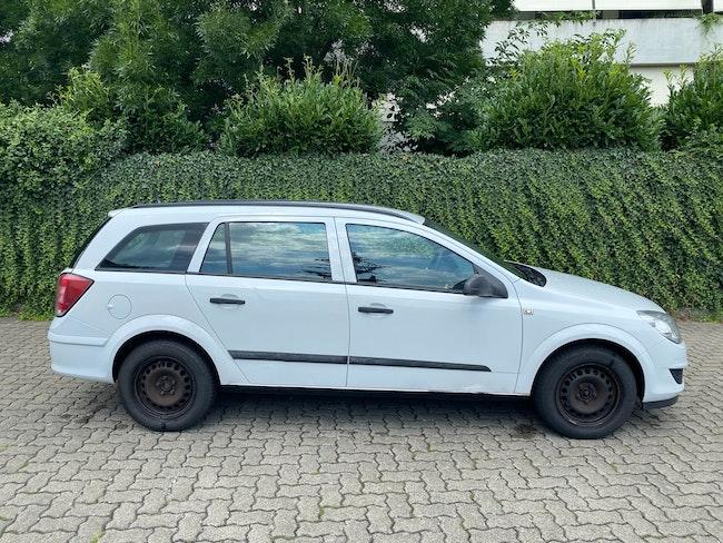 estate Opel Astra Caravan 1.6i 16V