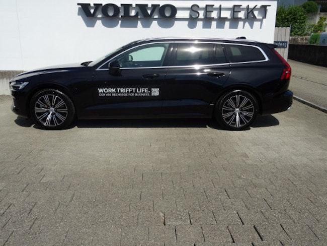 estate Volvo V60 T6 eAWD Inscription