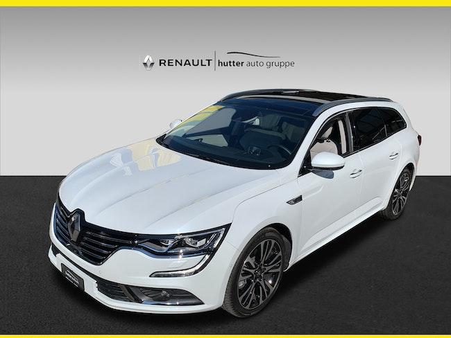 estate Renault Talisman Grandtour 1.8 TCe Initiale EDC