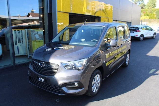 estate Opel Combo Life L1 H1 1.5 CDTi Enjoy S/S