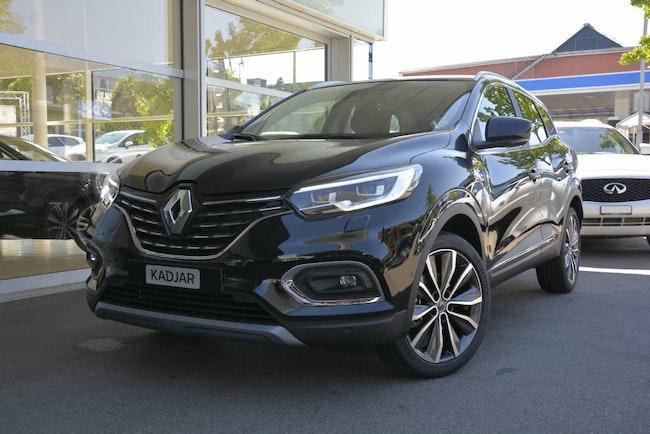 suv Renault Kadjar Intens TCe 140 EDC PF