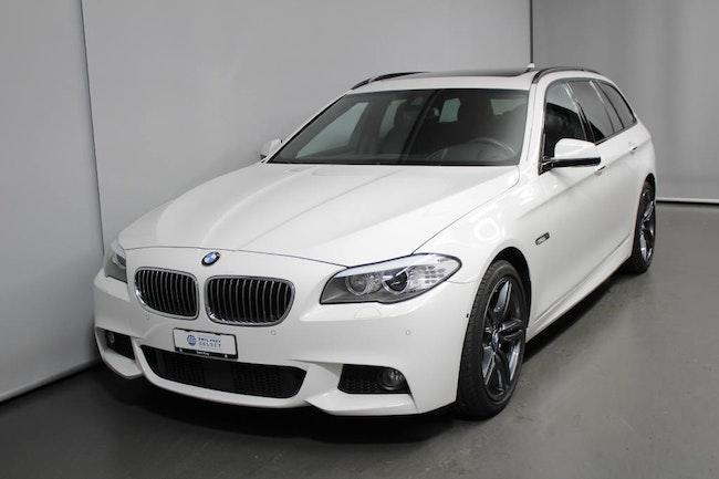 estate BMW 5er 535d xDrive SAG