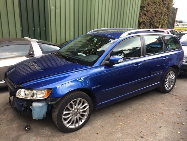 Volvo V50 T5 160'000 km CHF3'000 - buy on carforyou.ch - 1