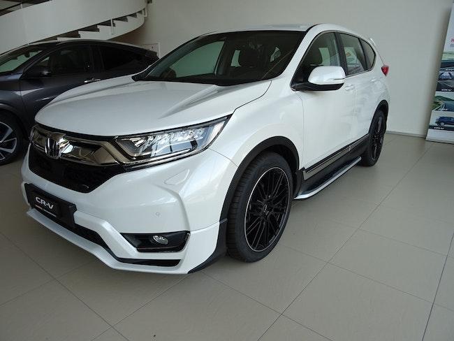 suv Honda CR-V 1.5 i Elegance 4WD Edition ´´HAF´´
