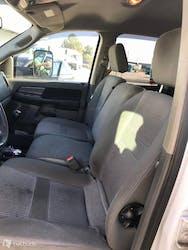 Dodge other Ram 2500 ST 231'700 km CHF17'700 - kaufen auf carforyou.ch - 3