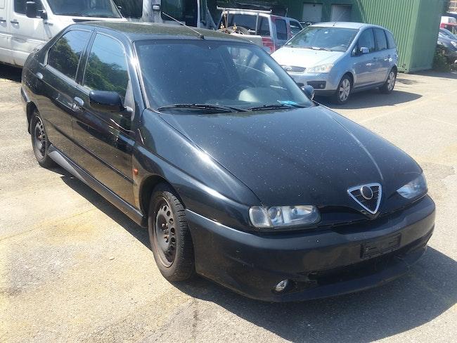 Alfa Romeo 146 2.0 TS 16V 198'681 km 2'500 CHF - buy on carforyou.ch - 1