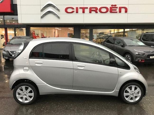 Citroën C-Zero Séduction 1'600 km 15'980 CHF - kaufen auf carforyou.ch - 1
