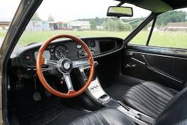 Alfa Romeo S.Z. JUNIOR 1600 ZAGATO 139'980 km CHF118'900 - buy on carforyou.ch - 3