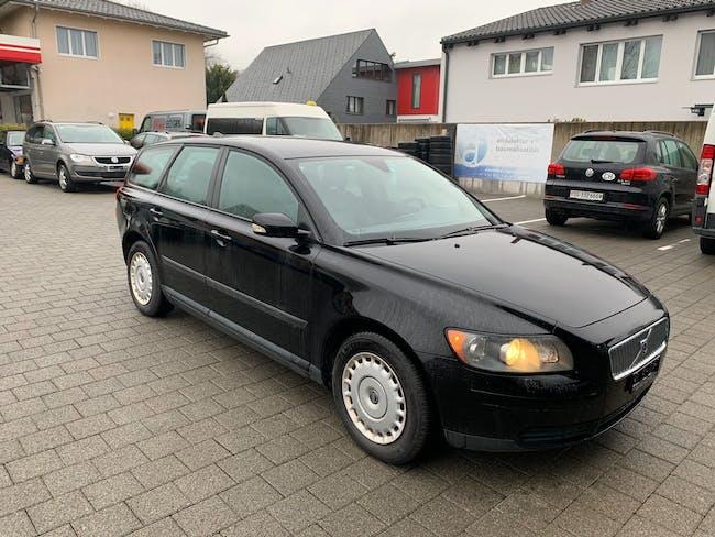 Volvo V50 1.8 182'700 km CHF3'700 - buy on carforyou.ch - 1