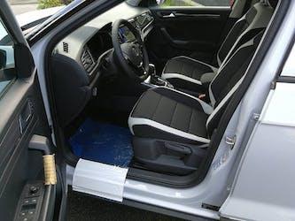 VW T-Roc 2.0 TDI SCR Advanced DSG 4motion |1 Km 5'000 km CHF38'300 - acquistare su carforyou.ch - 2