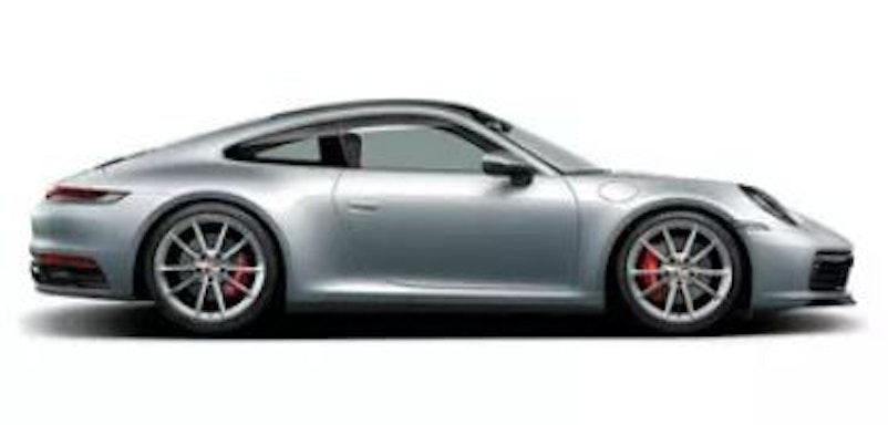 Porsche 911 Carrera S 1 km 127'600 CHF - acquistare su carforyou.ch - 1