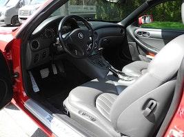 Maserati GT 3200 GT Assetto Corsa 50'000 km 46'500 CHF - kaufen auf carforyou.ch - 2