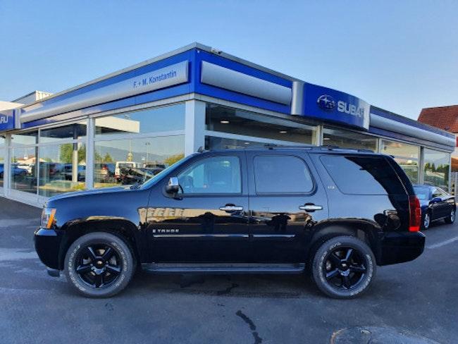 estate Chevrolet Tahoe 5.3 Autotrac LT Pr.