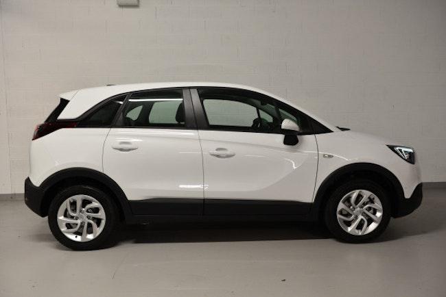 suv Opel Crossland X 1.2i Enjoy