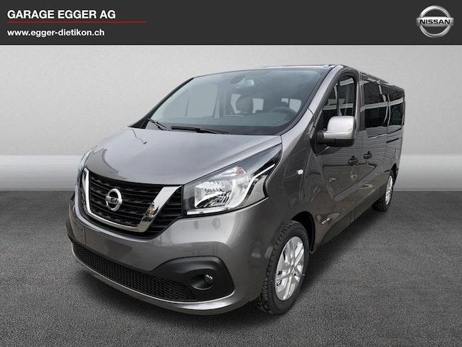 bus Nissan NV300 dCi170 L1 Prem. 9PA