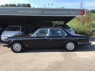 Daimler Daimler Double Six 5.3 166'000 km CHF16'900 - kaufen auf carforyou.ch - 3