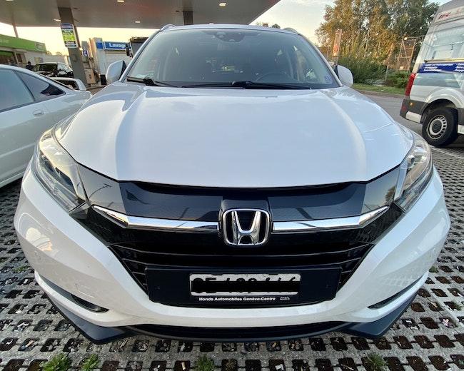 suv Honda HR-V 1.5i-VTEC Executive