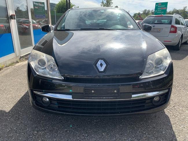 estate Renault Laguna Grandtour 2.0 16V Expression