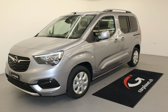 estate Opel Combo Life 1.2 Innovation AT