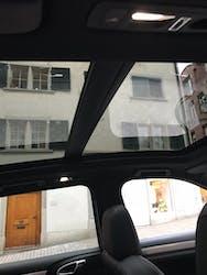 Porsche Cayenne Diesel 200'000 km CHF24'499 - acheter sur carforyou.ch - 2