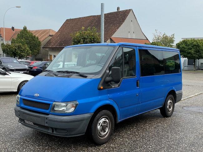 bus Ford Transit 2.0TD 300 S Combi